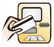 Тайшет-Автоваз - иконка «банкомат» в Квитоке
