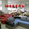 Магазины мебели в Квитоке