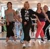 Школы танцев в Квитоке