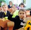 Школы в Квитоке