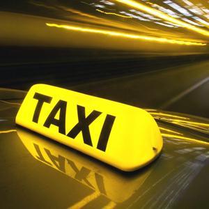 Такси Квитока