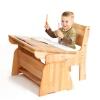 Детская библиотека г. Зима - иконка «детская» в Квитоке